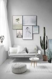 Minimalist living room design trends ideas 09