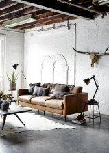 Minimalist living room design trends ideas 10