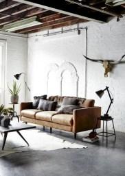 Minimalist living room design trends ideas 10