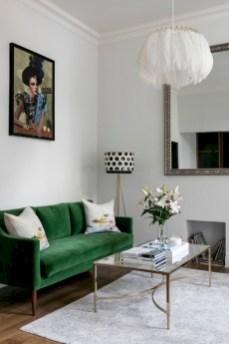 Minimalist living room design trends ideas 18