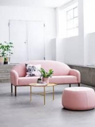 Minimalist living room design trends ideas 25