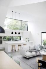 Minimalist living room design trends ideas 34
