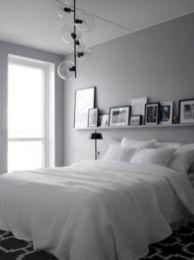 Modern scandinavian bedroom designs ideas 16