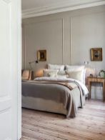 Modern scandinavian bedroom designs ideas 19