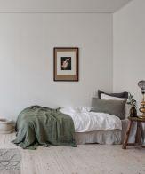 Modern scandinavian bedroom designs ideas 22