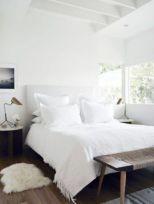 Modern scandinavian bedroom designs ideas 39