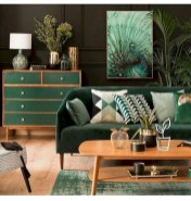 Modern scandinavian interior design ideas 05