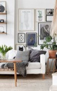 Modern scandinavian interior design ideas 07