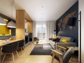 Modern scandinavian interior design ideas 10