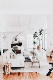 Modern scandinavian interior design ideas 19
