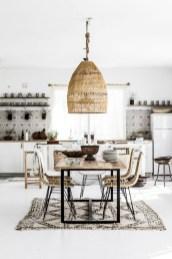 Modern scandinavian interior design ideas 21