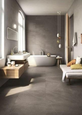 Modern scandinavian interior design ideas 24
