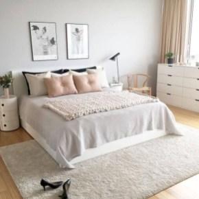 Modern scandinavian interior design ideas 26
