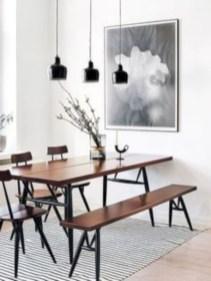 Modern scandinavian interior design ideas 40