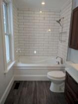 Small bathroom remodel bathtub ideas 01