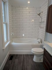 Small bathroom remodel bathtub ideas 01