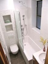 Small bathroom remodel bathtub ideas 04