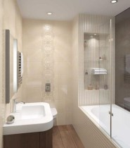Small bathroom remodel bathtub ideas 11