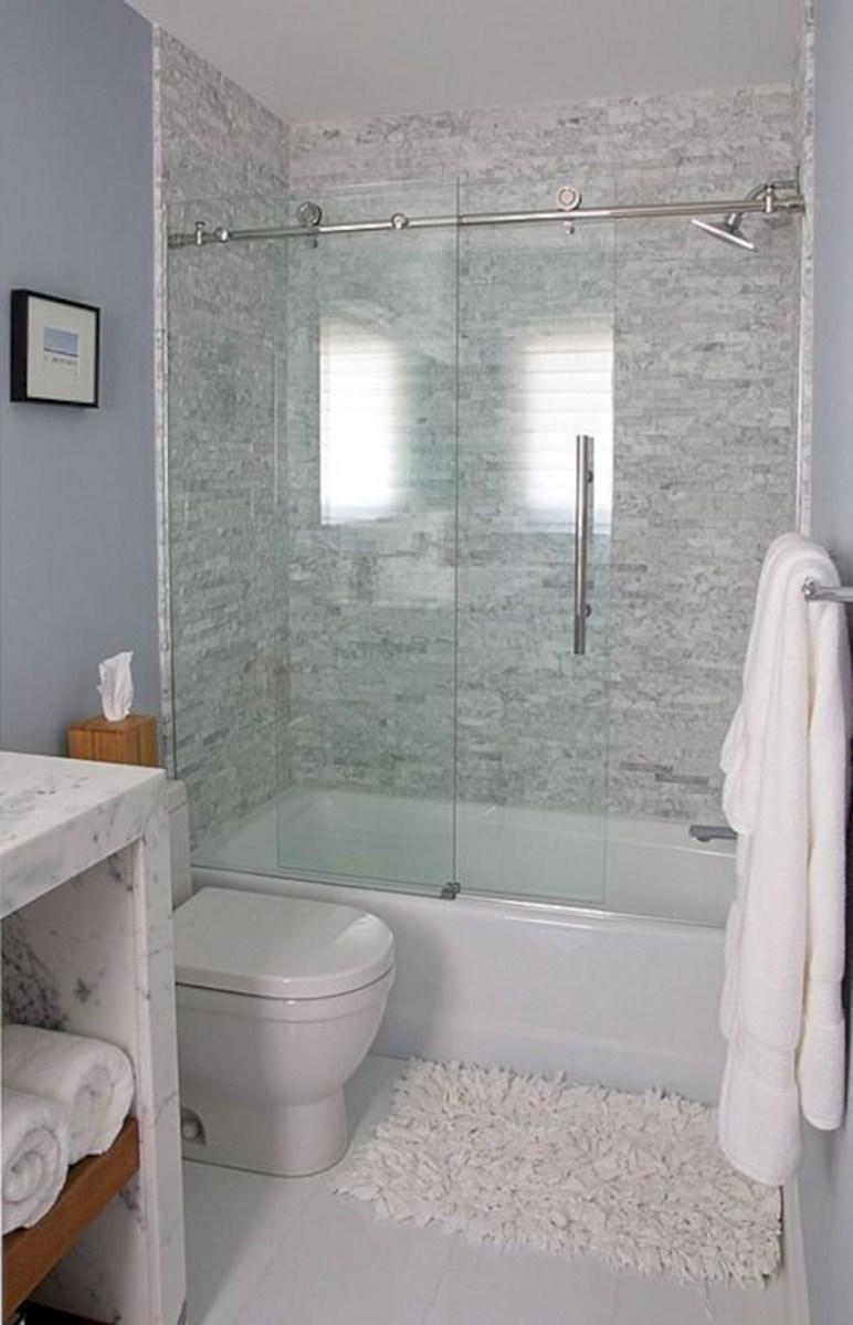 Small bathroom remodel bathtub ideas 13