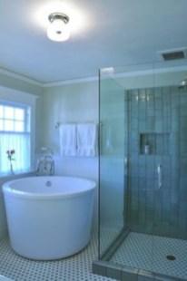 Small bathroom remodel bathtub ideas 19