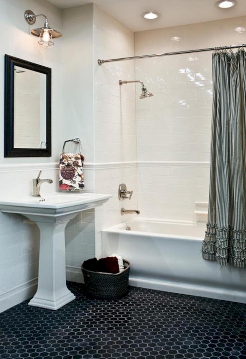 Small bathroom remodel bathtub ideas 21