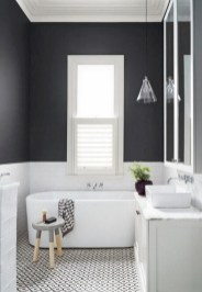 Small bathroom remodel bathtub ideas 23