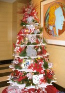 Totally cool holiday christmas craft decor ideas 03