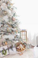 Totally cool holiday christmas craft decor ideas 10