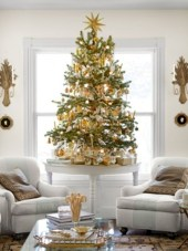Totally cool holiday christmas craft decor ideas 11