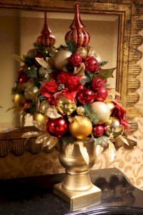 Totally cool holiday christmas craft decor ideas 20