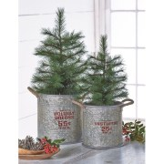Totally cool holiday christmas craft decor ideas 26