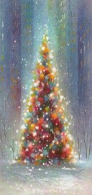 Totally cool holiday christmas craft decor ideas 35
