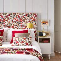 Adorable minimalist bedroom design decor ideas (6)