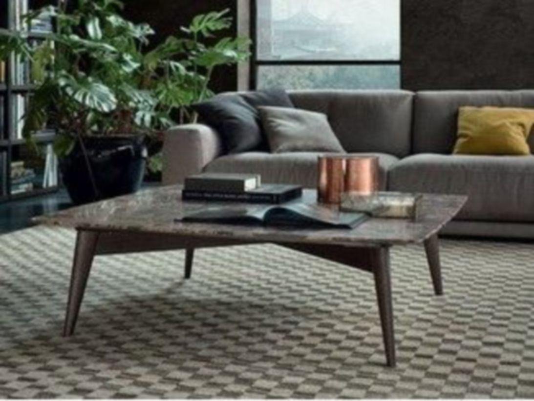 Sensational Beautiful Marble Coffee Table Design Ideas For Living Room Evergreenethics Interior Chair Design Evergreenethicsorg