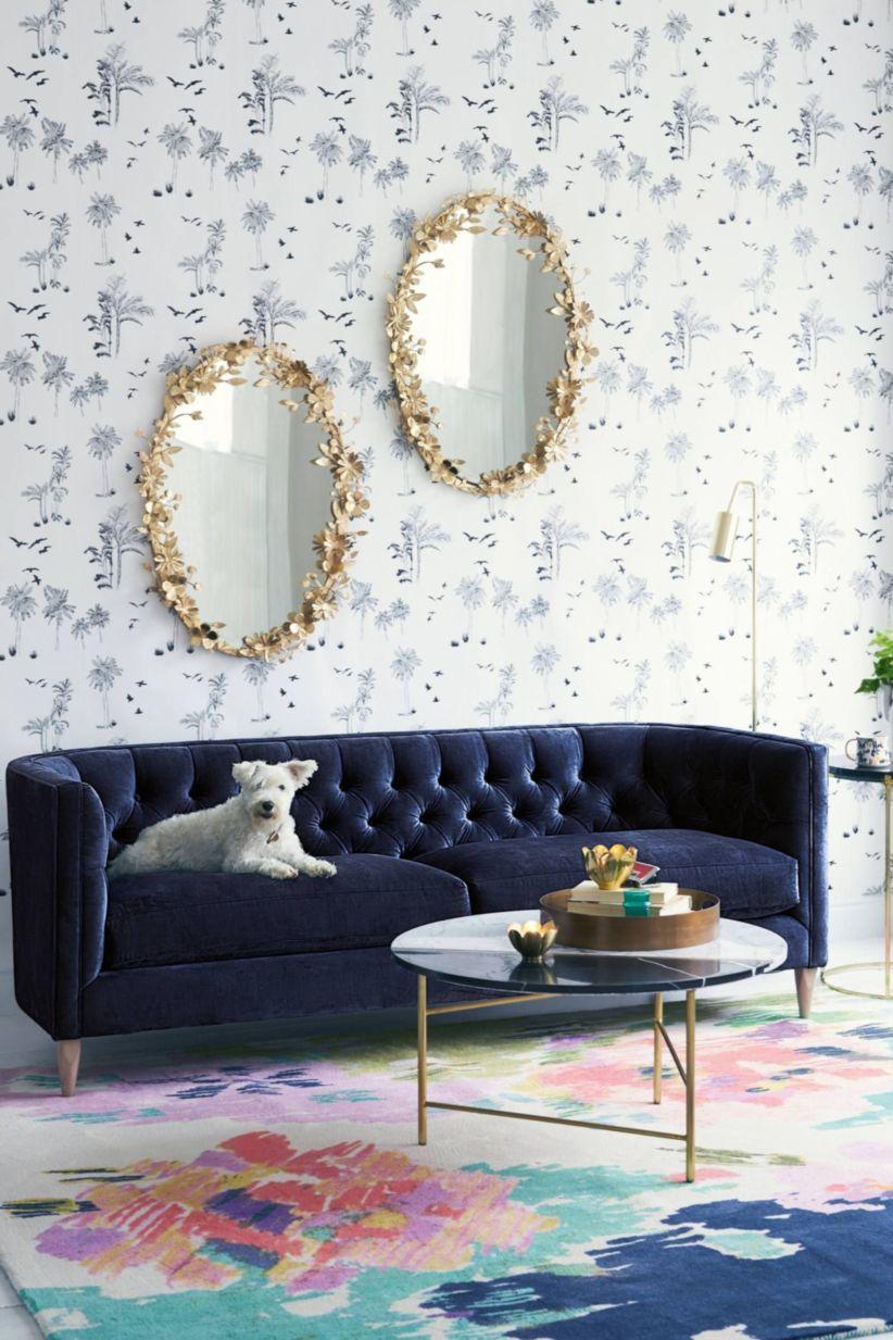 Astounding Beautiful Marble Coffee Table Design Ideas For Living Room Evergreenethics Interior Chair Design Evergreenethicsorg