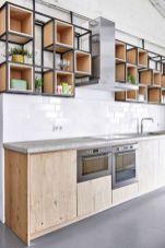 Brilliant small kitchen remodel ideas (21)