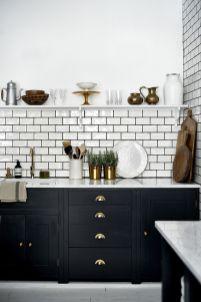 Brilliant small kitchen remodel ideas (37)