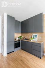 Brilliant small kitchen remodel ideas (39)