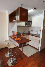 Brilliant small kitchen remodel ideas (41)