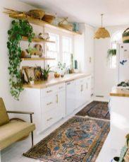Brilliant small kitchen remodel ideas (9)