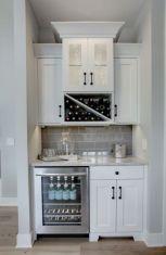 Cool coastal kitchen design ideas (16)