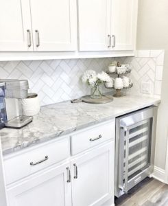 Cool coastal kitchen design ideas (21)
