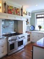 Cool coastal kitchen design ideas (3)