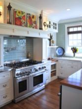 Cool coastal kitchen design ideas (3)
