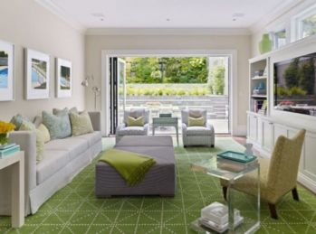 Elegant carpet ideas for large living room (10)
