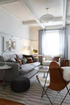 Elegant carpet ideas for large living room (20)