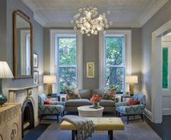 Elegant carpet ideas for large living room (31)