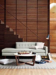 Elegant carpet ideas for large living room (34)