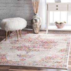 Elegant carpet ideas for large living room (43)