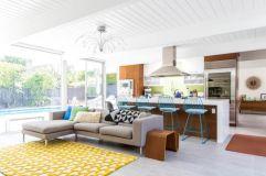 Elegant carpet ideas for large living room (48)